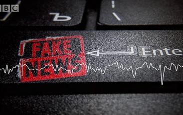 가짜뉴스, 그리고 삐라의 교훈